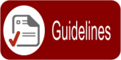 Author Guidelines
